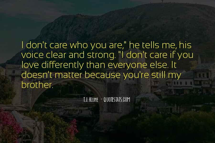 Macbeth Movie Quotes #1624577