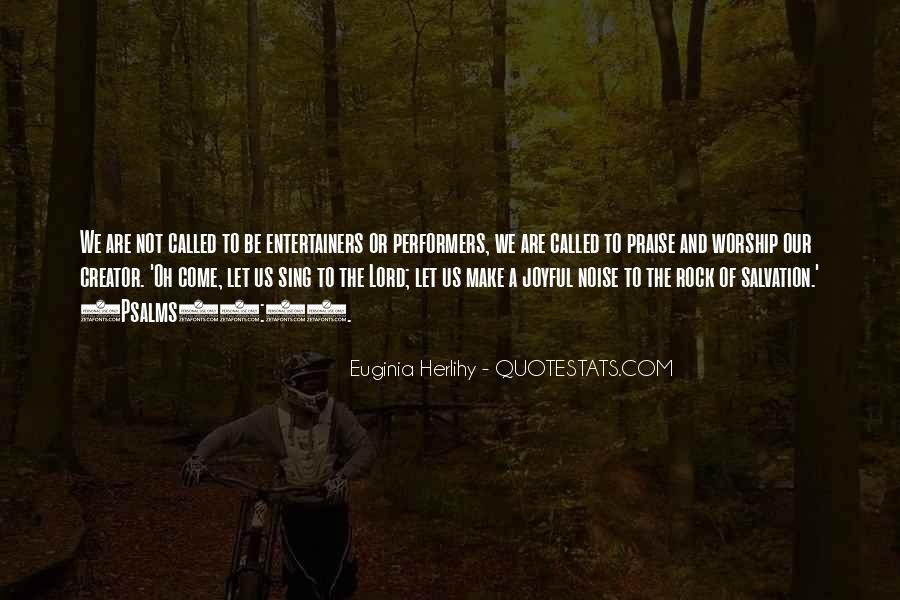 Macbeth Movie Quotes #455744
