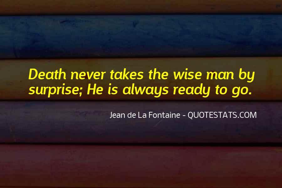 Macbeth Noble Stature Quotes #1468793
