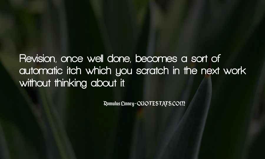 Macbeth Reversal Of Fortune Quotes #510285