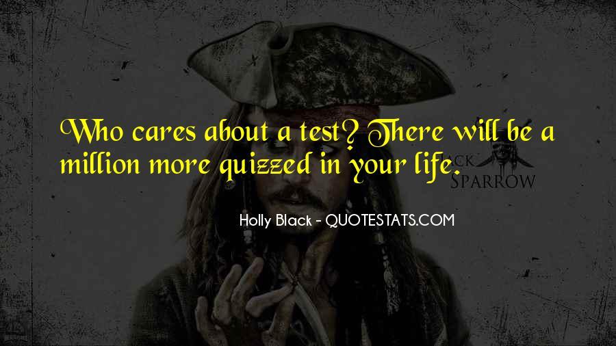 Macbeth Reversal Of Fortune Quotes #645138