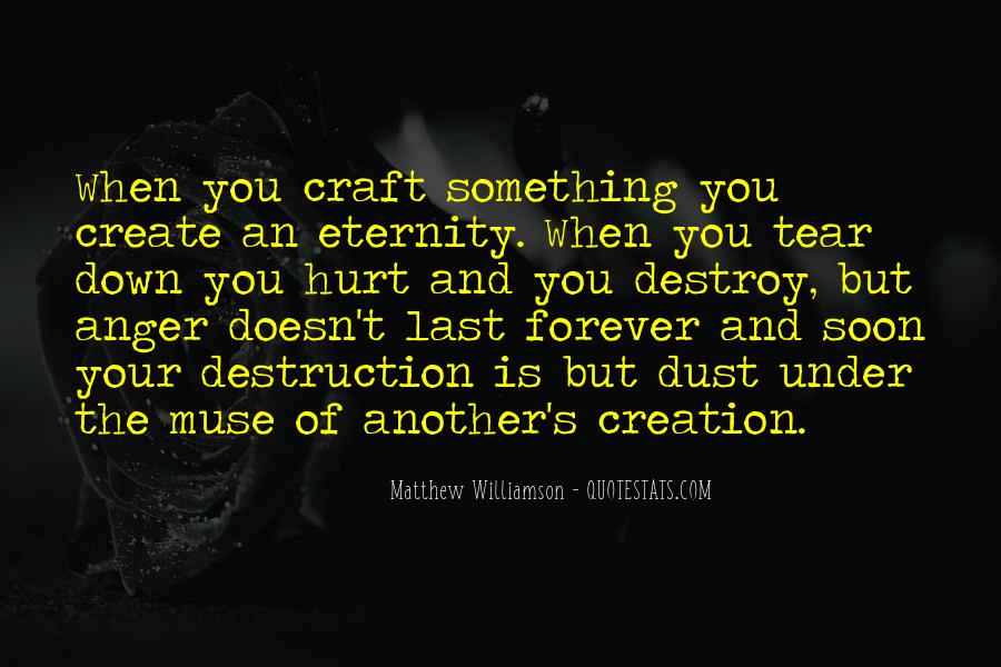 Macbeth Summary Quotes #1421964