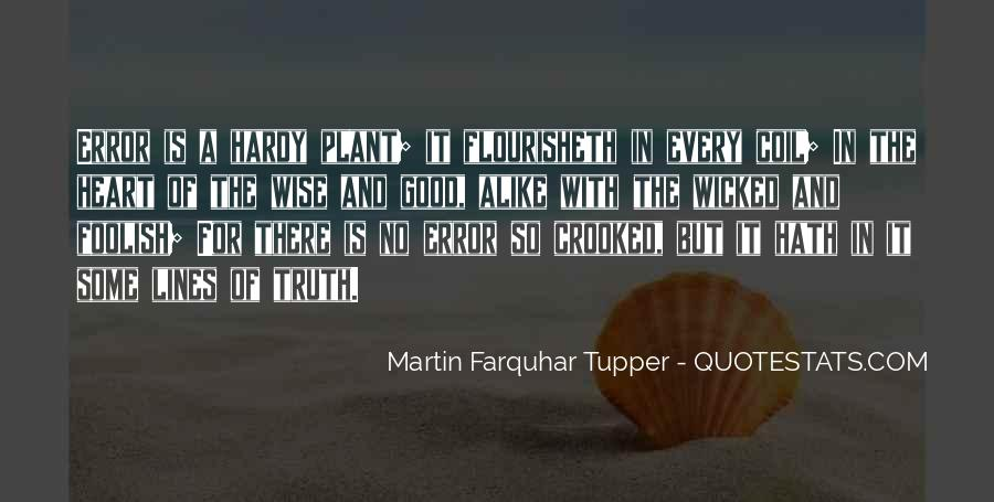 Macbeth Summary Quotes #282687
