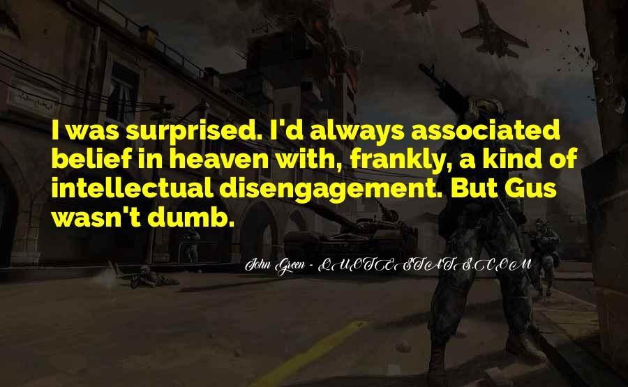 Macbeth's Decision To Kill Duncan Quotes #1025206