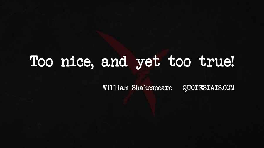 Macbeth's Quotes #185207
