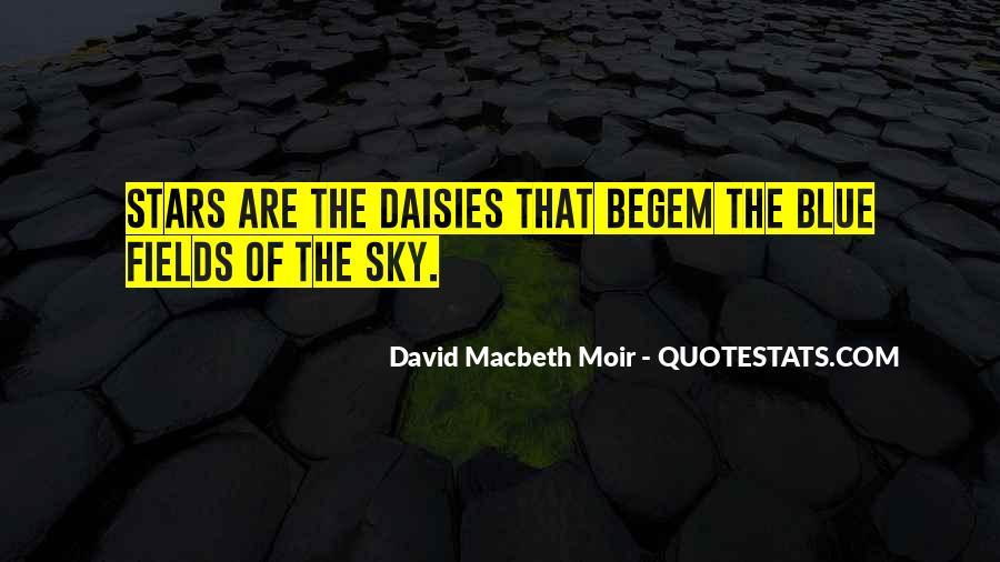 Macbeth's Quotes #347280