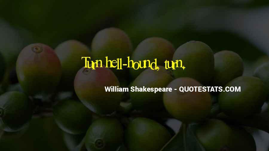 Macbeth's Quotes #631706