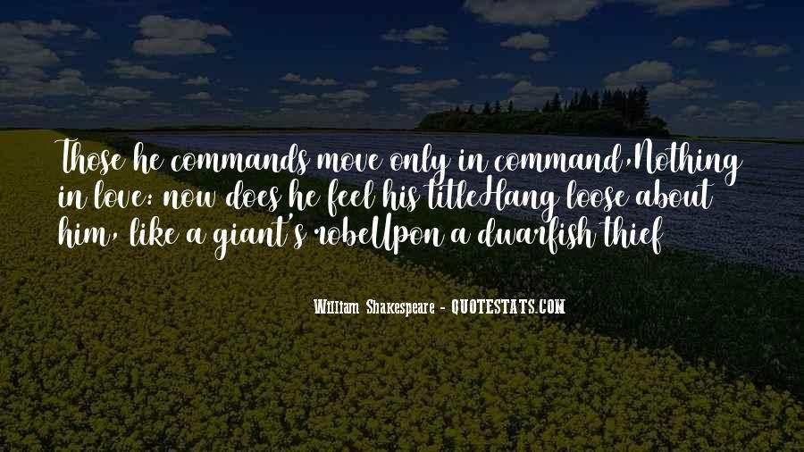 Macbeth's Quotes #94775