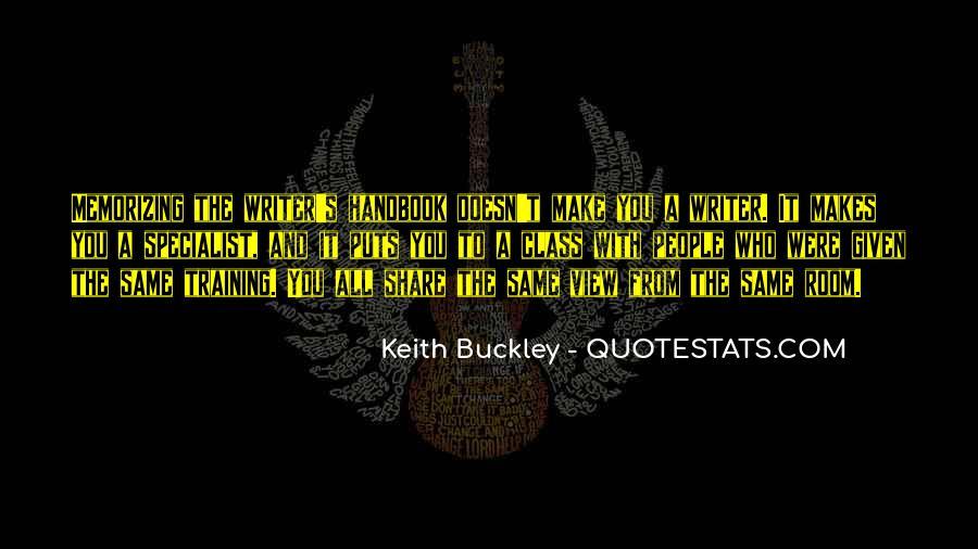 Machete Don't Text Quotes #331034