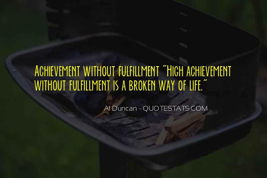 Macka B Quotes #1058978