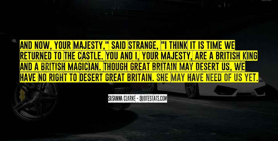 Macka B Quotes #1168730