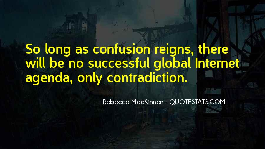 Mackinnon Quotes #257981