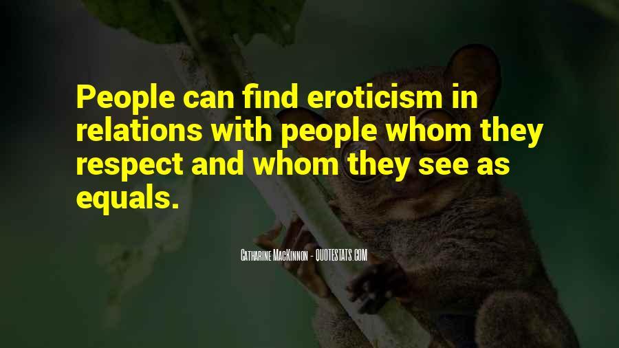 Mackinnon Quotes #295767