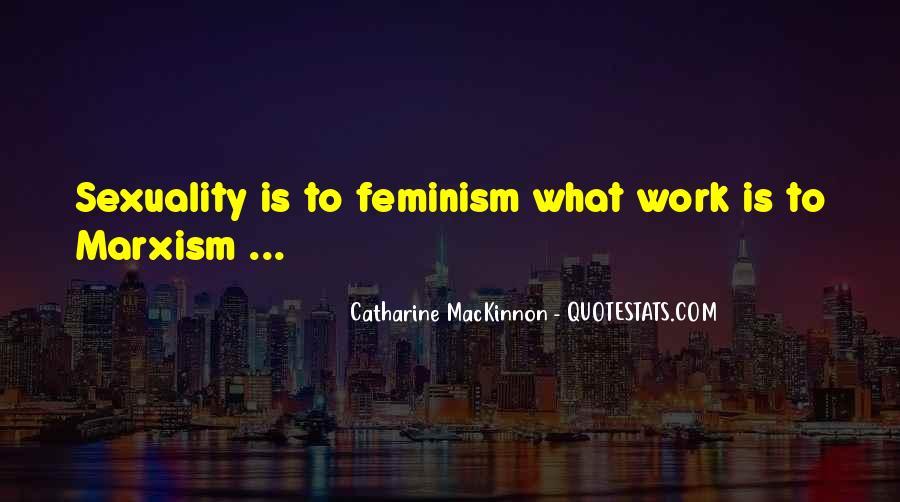 Mackinnon Quotes #495361