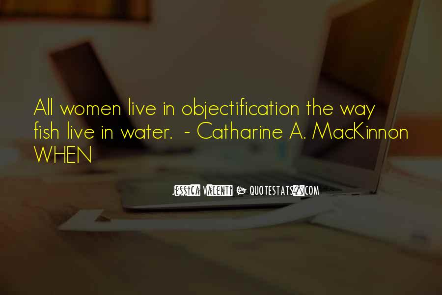Mackinnon Quotes #87271