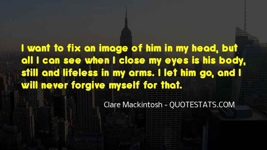 Mackintosh Quotes #1083902