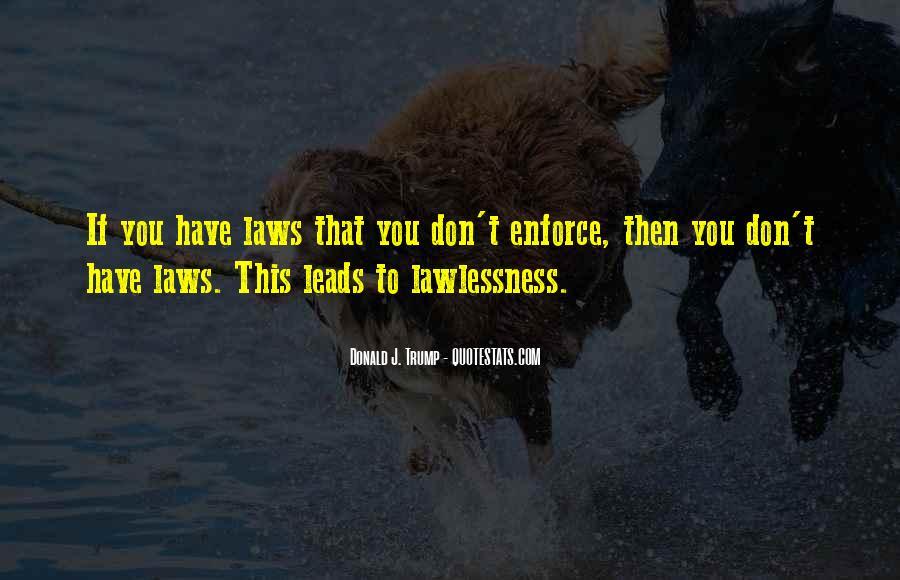 Mad Max Shottas Quotes #1644393