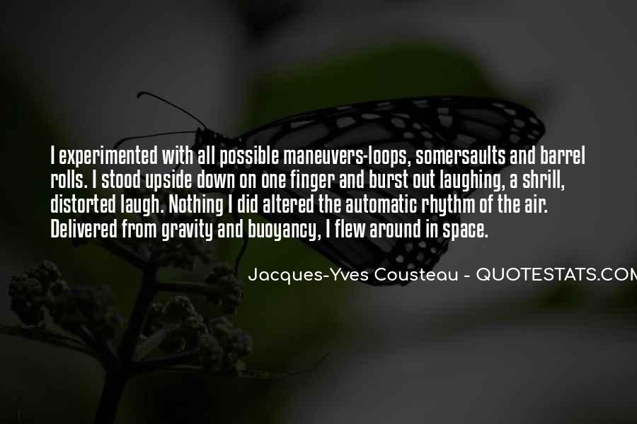 Madan Bhandari Quotes #1738920