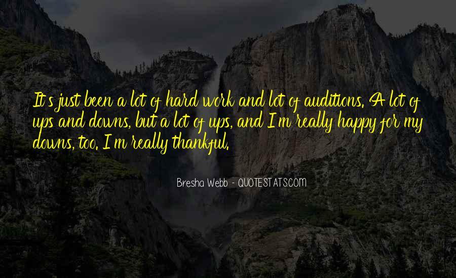 Madan Bhandari Quotes #5667