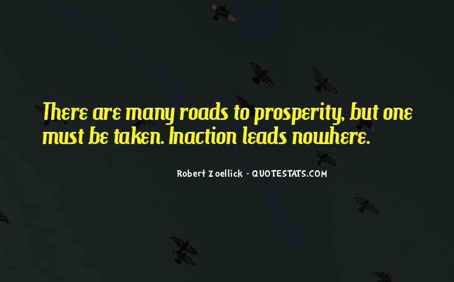 Maddison Elliott Quotes #432359