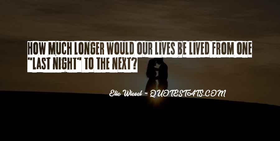 Maddison Elliott Quotes #483092