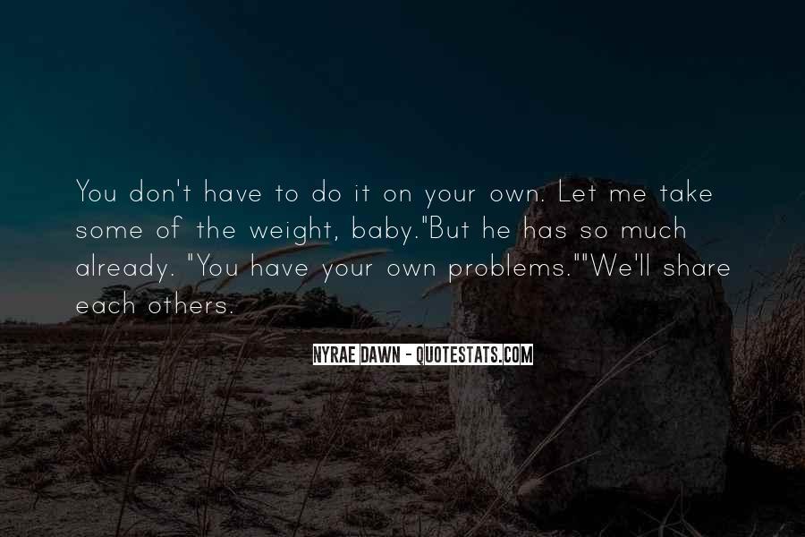 Madeline Fuhrman Quotes #623504