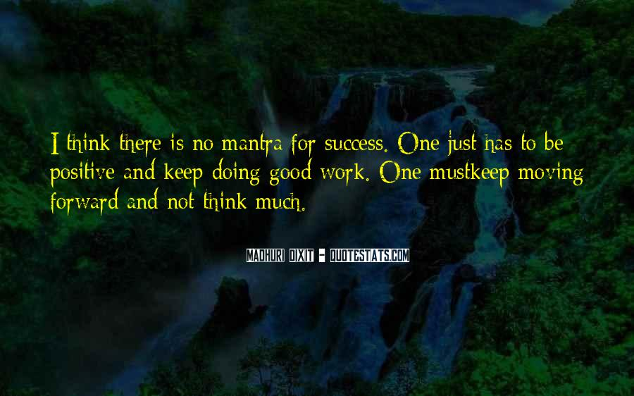 Madhuri Quotes #1772601