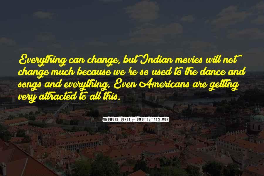 Madhuri Quotes #314639