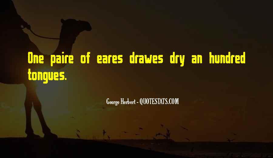 Madras Movie Love Quotes #1347989