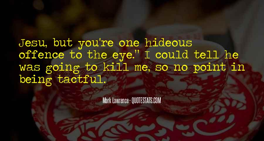 Madras Movie Love Quotes #709589