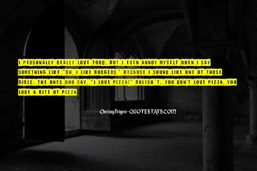 Madurez Emocional Quotes #1155035