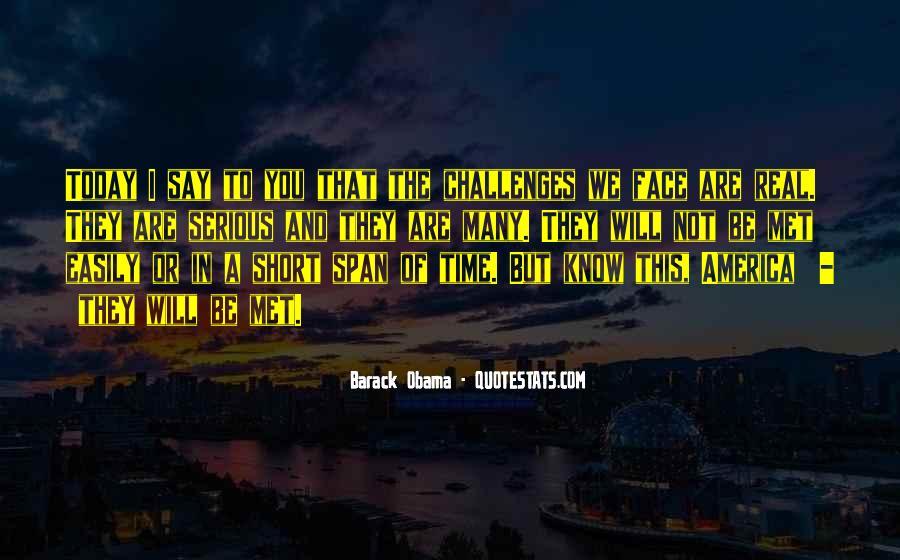 Madurez Emocional Quotes #1858125