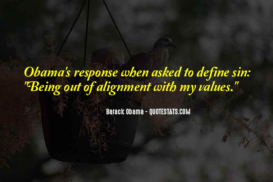 Mafi Wafa Quotes #1321504