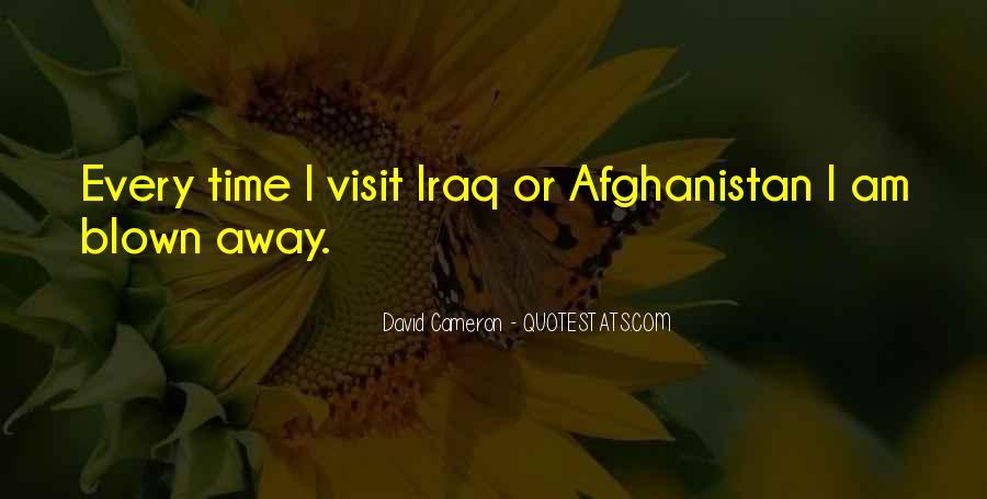 Mafi Wafa Quotes #835068