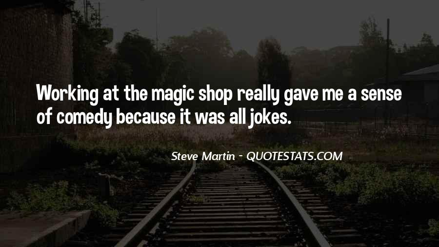 Mafia Manager Quotes #977700