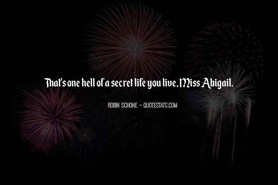 Maganda At Gwapo Quotes #1837866