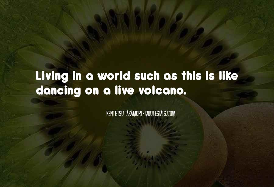 Quotes About Dancing In Life #1667854
