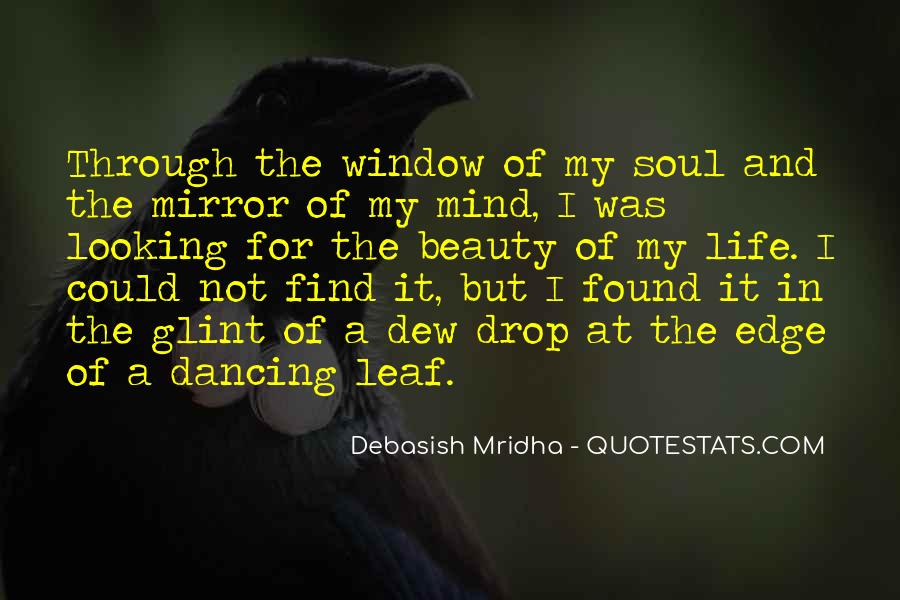 Quotes About Dancing In Life #31295