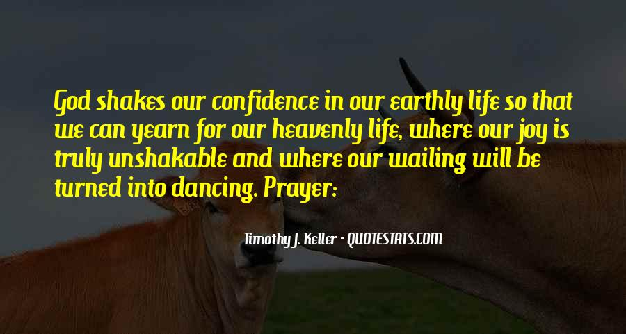 Quotes About Dancing In Life #735385