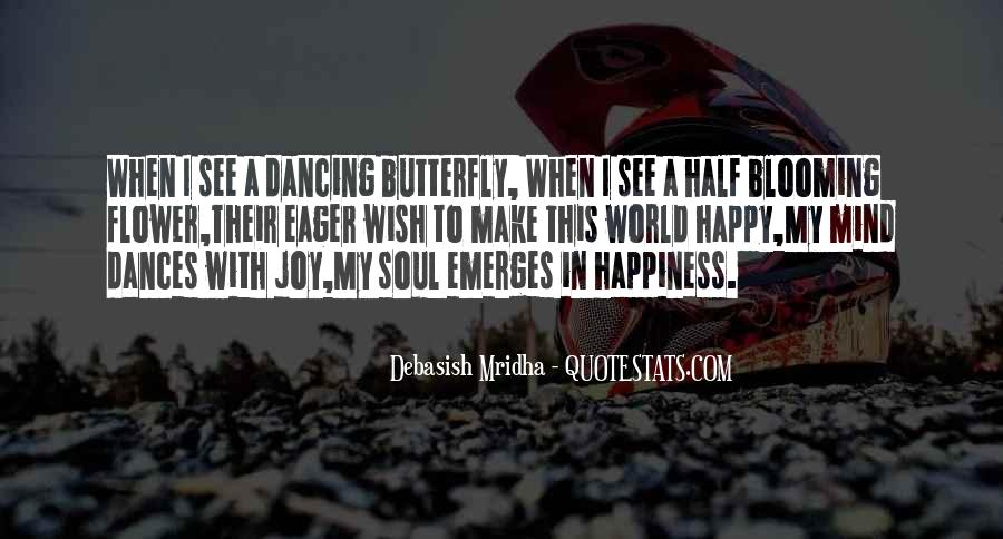 Quotes About Dancing In Life #753918