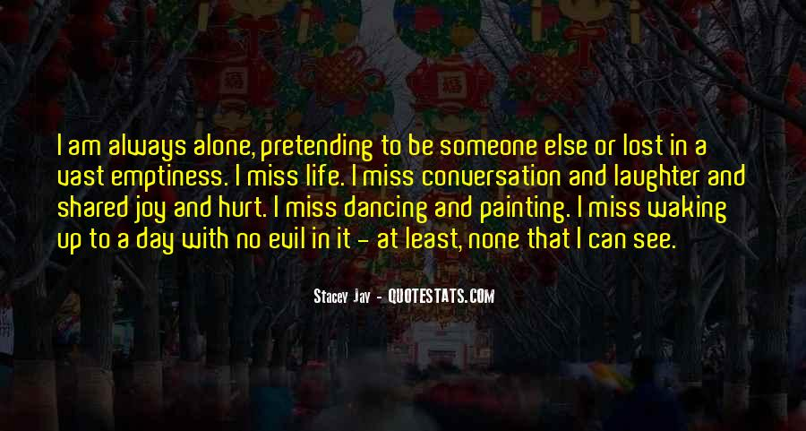 Quotes About Dancing In Life #985945