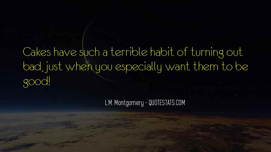 top magazine design pull quotes famous quotes sayings about
