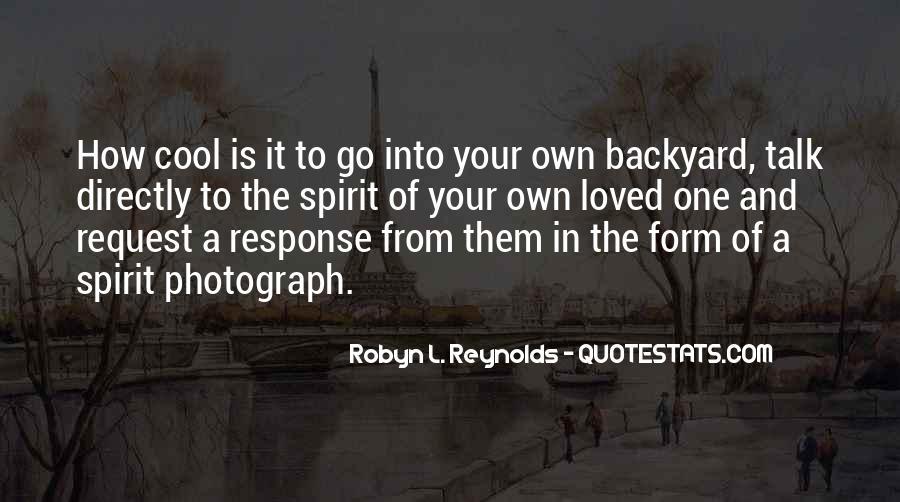 Magazine Publishing Quotes #288059