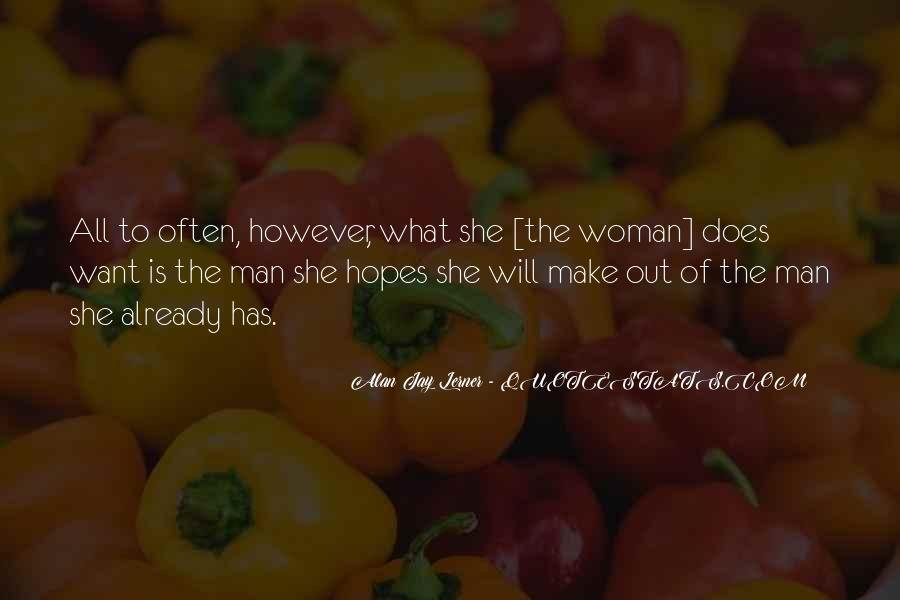 Magdalen Of Canossa Quotes #629574
