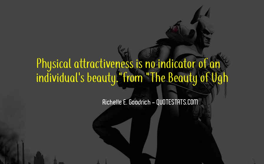 Quotes About Dancers Tagalog #1645252