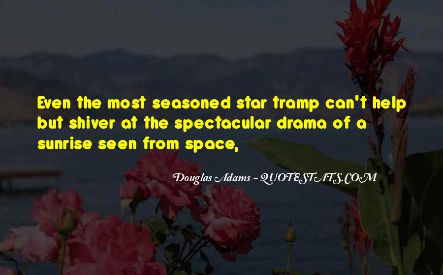 Magellan Explorer Quotes #1177275