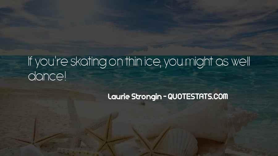 Maggie Dent Quotes #254510