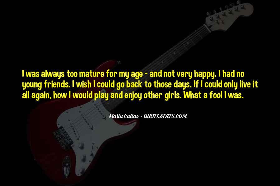 Maggie Dent Quotes #376499