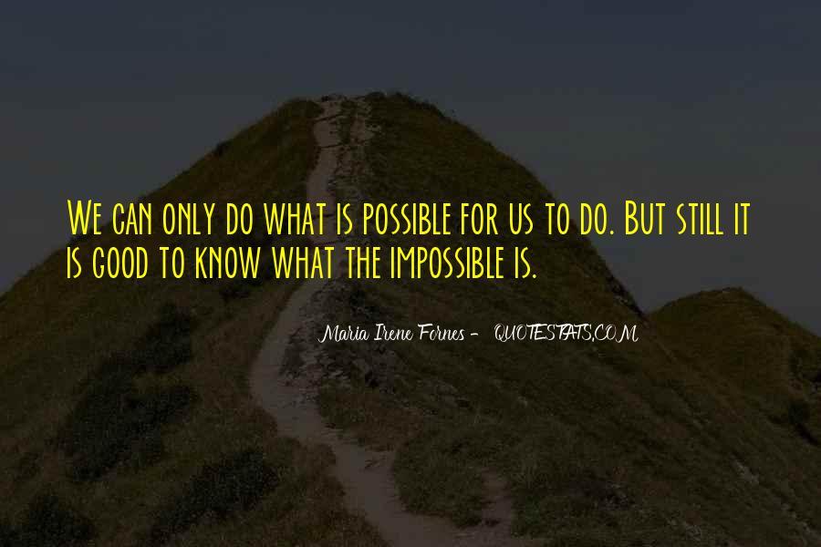 Maging Akin Muli Quotes #165284