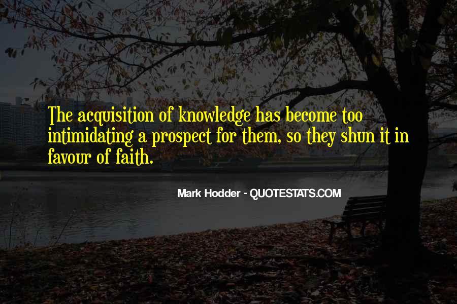 Maging Akin Muli Quotes #1848950